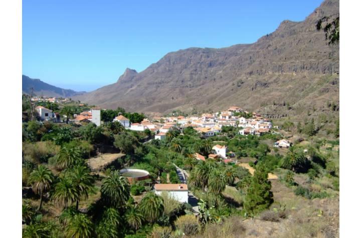 Excursion Gran Canaria Highlights