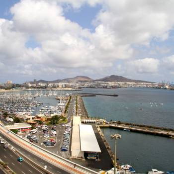 Excursion Shopping in Las Palmas